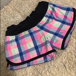 Lululemon Active Sports Shorts